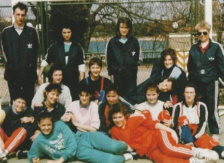 88-89