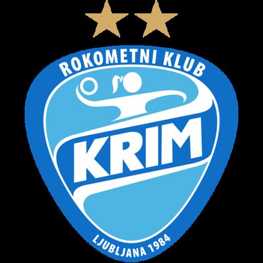 cropped-krim-logo600.png