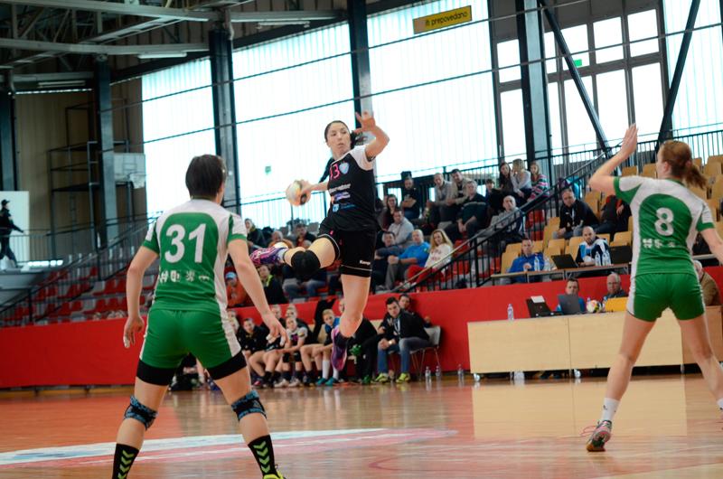Krka-Krim_polfinalepokala16_002_260316_UrosPihner