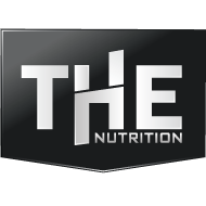 nutrtition