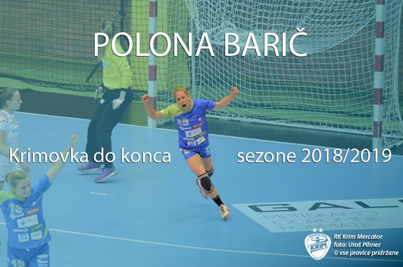 polona2019