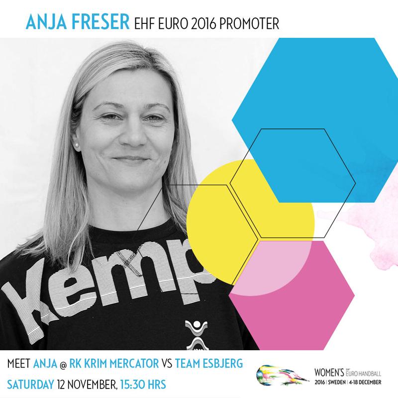 euro_promoter_anja_freser_2