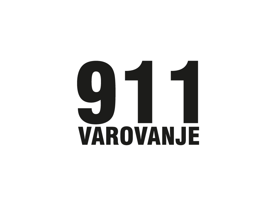 911-01