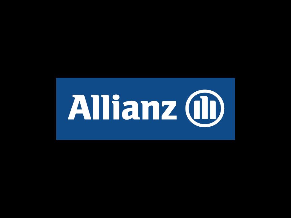allianz-01