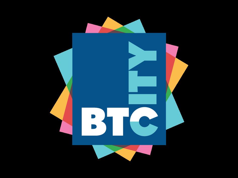 btc-01