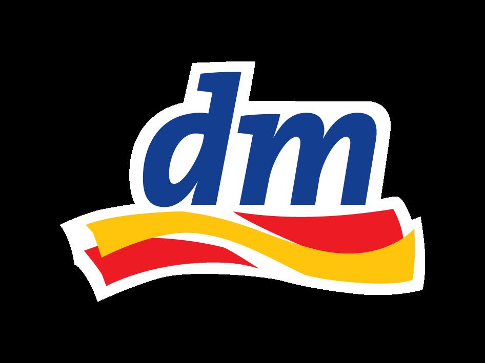 dm-01-01
