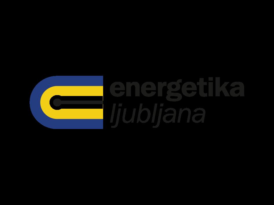 energetika-01