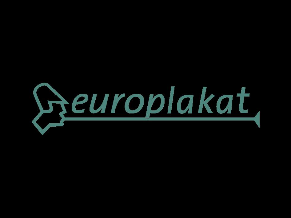europlakat-01
