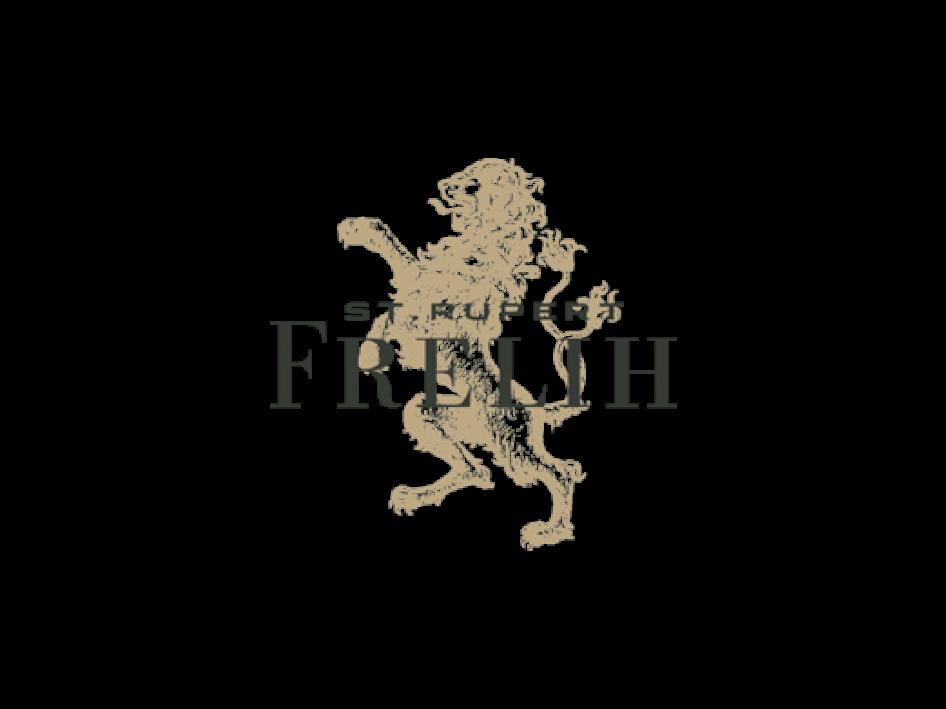frelih-01
