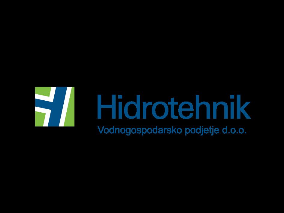 hidrotehnik-01