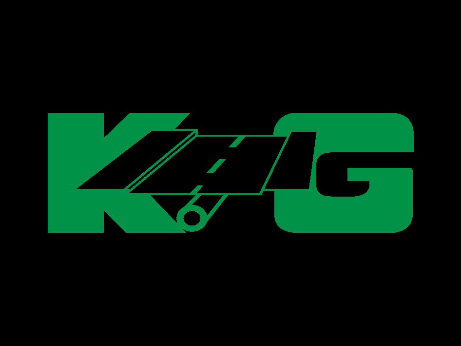 kgg-01