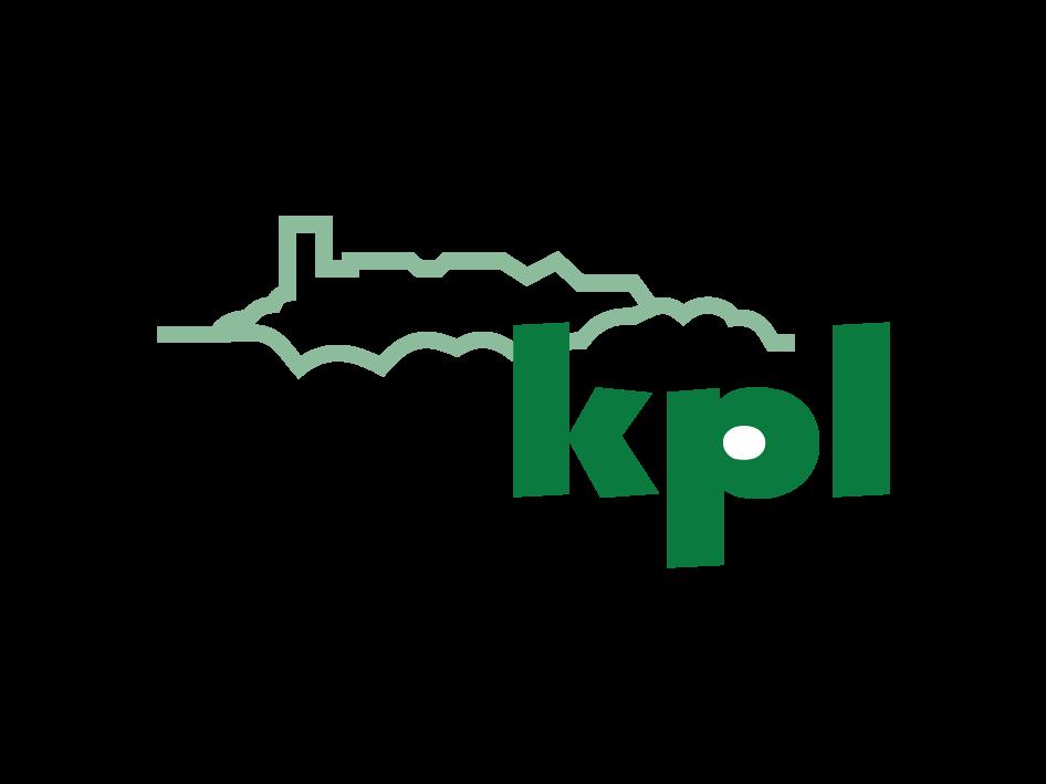 kpl-01