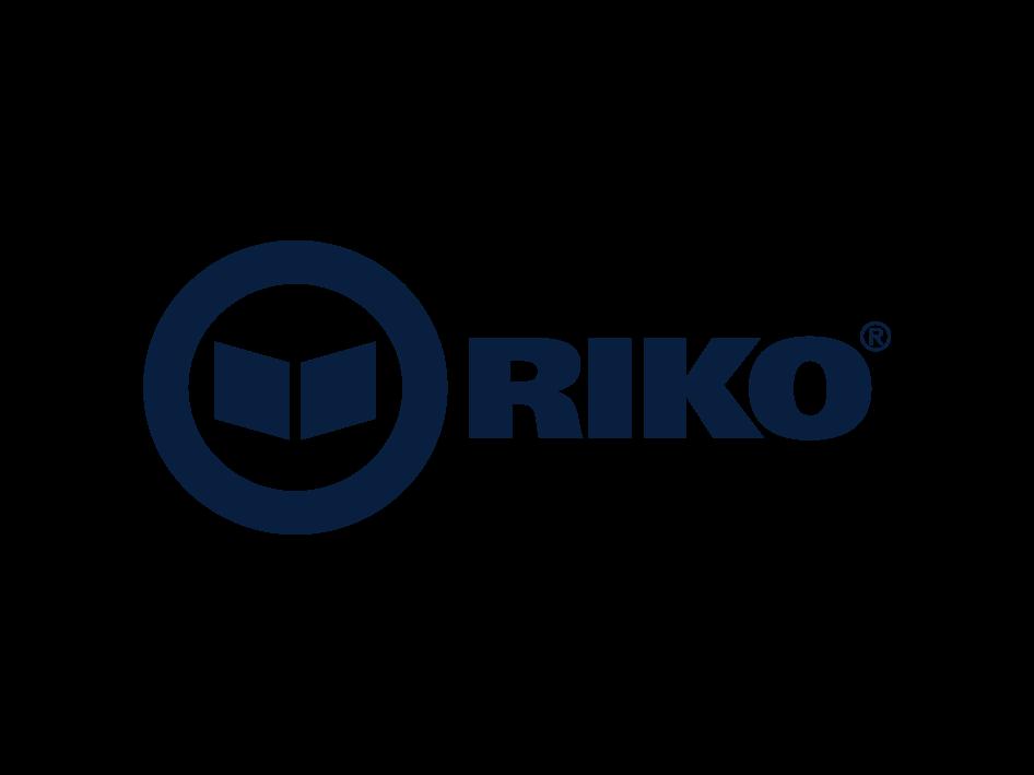 riko-01