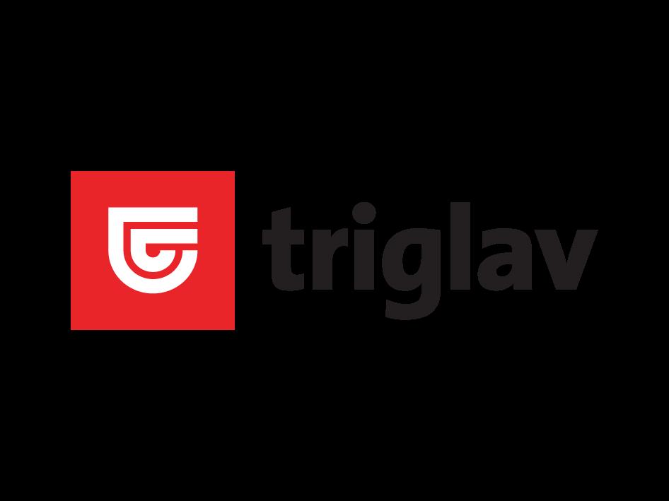 triglav-01