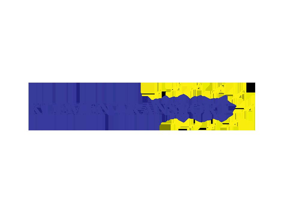 klemen-transport
