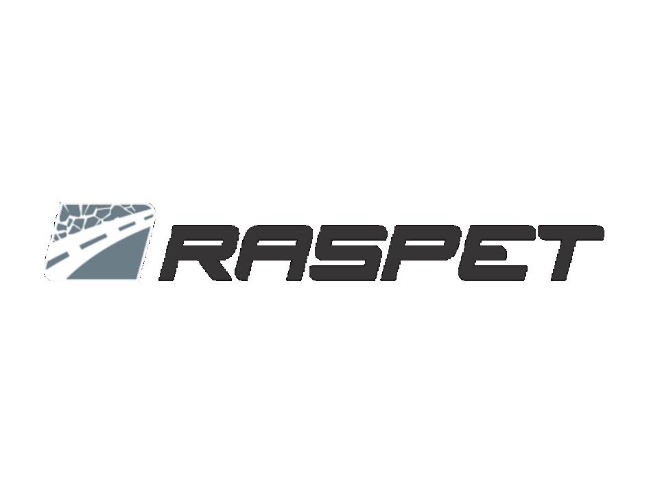raspet_1