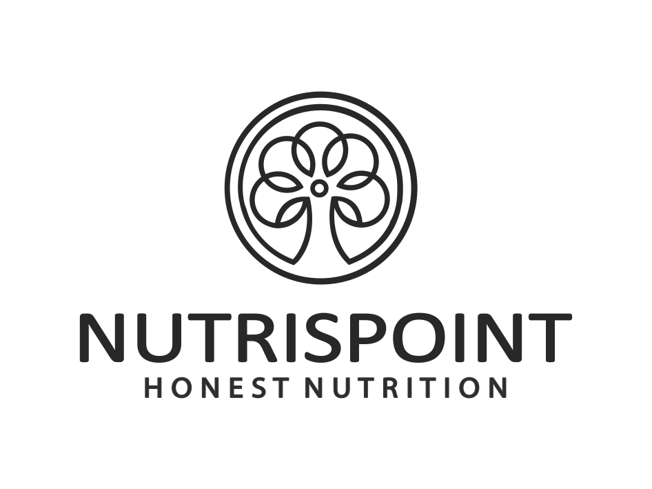 nutris point_rk krim_sponzor_2021