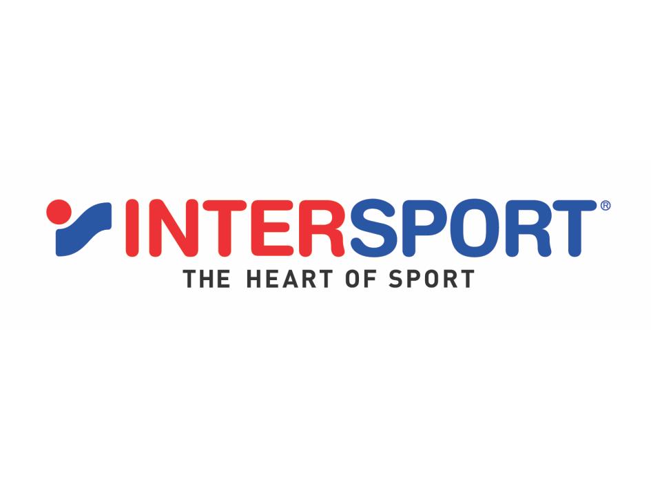 intersport-01
